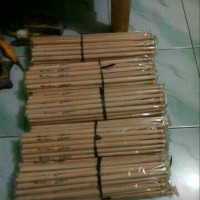 Stick stik drum zildjian bahan kayu termurah most wanted
