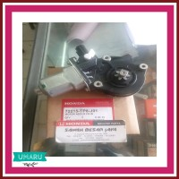Terlaris Motor Dinamo Regulator Power Window Kaca Pintu Depan Honda