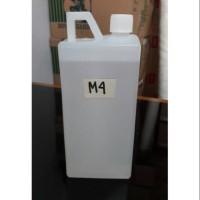 minyak M4
