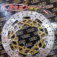 Cakram Disc Brake PSM Ninja 250 R