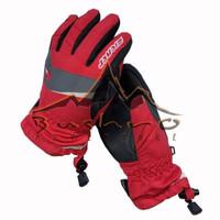 Sarung Tangan Glove Anak Zeiner Legolas Winter Tebal Outdoor Hiking