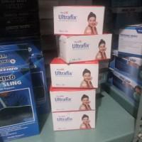 ULTRAFIX 10 CM X 5 M