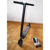 Skuter Elektrik Lipat Lightweight Electric Scooter/Otopet Listrik 4400