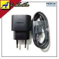Harga Nokia 6 Katalog.or.id