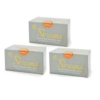 PAHE 3 BOX NIWANA SOD ( 14 Antioksidan analog ) from Jepang