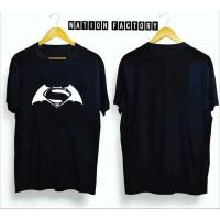 Kaos Batman Superhero distro