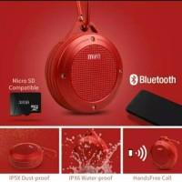 Xiaomi Mifa F10 Speaker Bluetooth Garansi 1 Tahun
