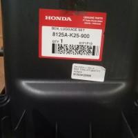 box bagasi beat fi 8125A-K25-900