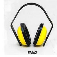 Earmuff EM 62 Merk Blue Eagle