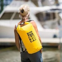 Waterproof 30L (dry bag)