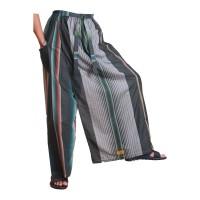 Celana Sarung Wardimor Big Size Dewasa Bahan Katun Lembut Nyaman untuk