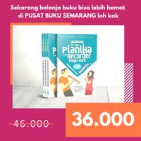 buku pianika Trik Cepat Belajar Pianika Dan Recorder Tanpa Guru - Adi