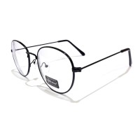kacamata minus murah vintage berkualitas premium
