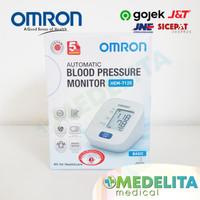 OMRON Tensi Digital Hem 7120 / Pengukur Tekanan Darah Omron
