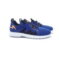 Sepatu Running Specs Original Specs Prelude Navy BNIB