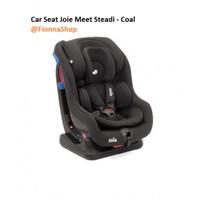 Car Seat Joie Meet Steadi / Khusus Gojek