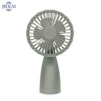 Kipas Angin Lampu Led /Kipas Pegang/Hand Mini Fan Usb Portable terbaru