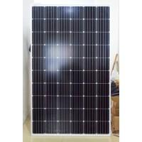 Solar Cell / Panel Surya / Mono Solar Panel 250Wp (Watt peak) PROMO