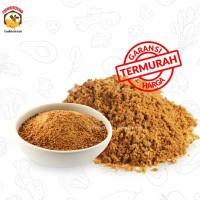 Organic Palm Sugar 250 gr