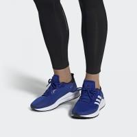 ADIDAS SOLAR BLAZE EF0812 ORIGINAL - Sepatu Running Adidas Original