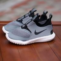 ORIGINAL Nike Sepatu Kids Kid Anak Laki-Laki Perempuan Slip On BNWB