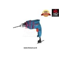 Bor Bosch GBM350 - 10mm