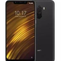 HP Xiaomi Pocophone F1 6/128GB