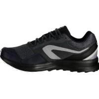 Sepatu Running Run Active Grip Kalenji Ori Ori