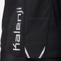 Kalenji Kiprun Men'S Running T-Shirt Light / Kaos Olahraga Pria Ori