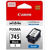 CARTRIDGE Canon PG745S - Small PG 745 S - pg 745 s