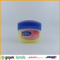 TERLARIS- vaseline blue seal 50gr petroleum jelly vaseline baby
