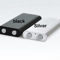 #CC013 / USB Digital Voice Recorder mini 8 GB + Mp3 Player