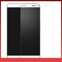 Mr Huawei MediaPad X1 X2 7.0 Clear Transparent Tablet