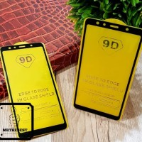 * Nokia 61 Plus X6 Tempered Glass 9d Full Cover 3d 4d 5d 9h .