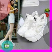 Jual Sepatu Wanita Mahal Murah Harga Terbaru 2020