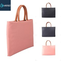 [PROMO]eversoLaptop bag New style Korean version Apple Mac book bag