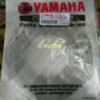 Piringan Cakram Depan Yamaha Nmax 2DP-F5820-00 Original Ygp sparepa