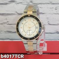 jam tangann GC WANITA DETIK TANGGAL RANTAI