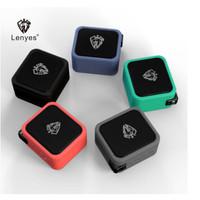 SPEAKER BLUETOOTH WATERPROOF LENYES S205 TWS DAN NFC