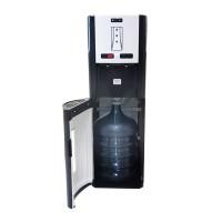 Miyako Dispenser Air Galon Bawah WDP-300 (Hot & Cold)