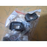 Eyecup Eye Cup Viewvinder EG For Canon 5d mark iii 7d 1d III 1ds IV