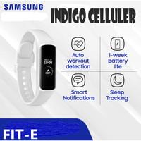 Samsung Galaxy Fit E Original Garansi Resmi