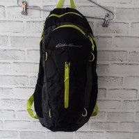 Daypack Bag Eddie Bauer Size 16 L - Outdoor Travel Casual Outfit