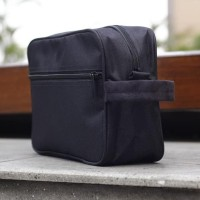 SKETCH HAND BAG / ORGANIZER BAG BLACK SERIES MURAH