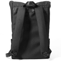 TAS RANSEL BACKPACK NAMA LITE NO.322 BLACK MURAH