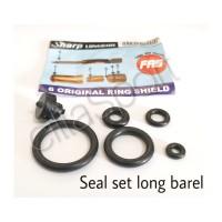 Seal Set Long Barel