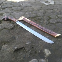 GOLOK KEBUN MURAH 46