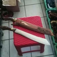 GOLOK KEBUN MURAH 44