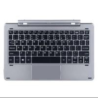 Chuwi Hi10 X Docking Keyboard Magnetic Original