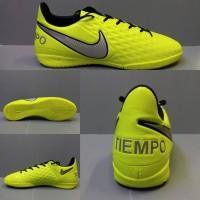 Sepatu futsal dewasa nike tiempo ori komponen//sneakera futsal dewasa